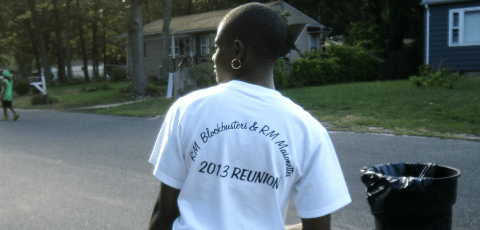 reunion3-14